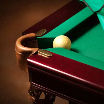 Use our premier pool table services today!