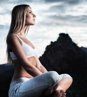 yoga_cta1