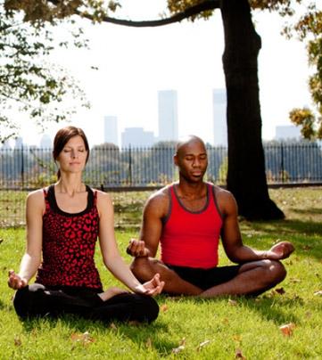 yoga_cta2