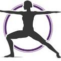 yogalogo2