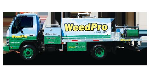 weedprotruck2