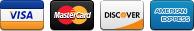 credit-card-icon-set