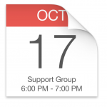 postop support group