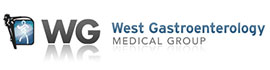 West Gastroenterology Medical Group
