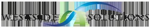 WSI-Logo-Black-No-Background