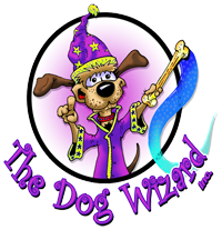 The Dog Wizard in Mooresville, NC