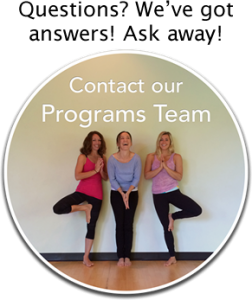Contact-our-Programs-Team.fw