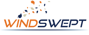 windswept-logo-rnd3sm.fw
