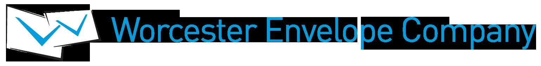 FINAL_Wor_logo