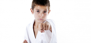 Sign up for karate and martial arts classes today!
