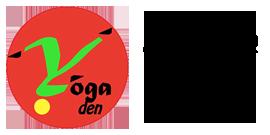 logo-recolor-slogan