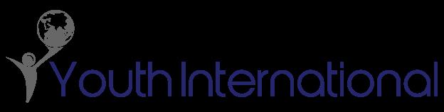 Youth International