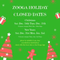 zooga-holiday-closed-dates1