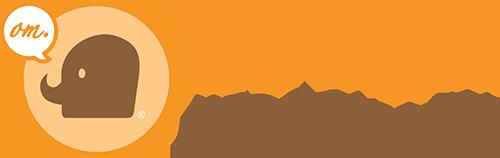 zooga-new-logo