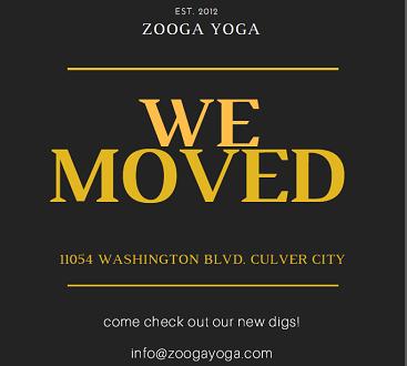 we-moved-zooga-yogacta